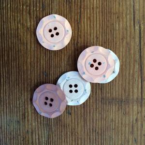button10.jpg