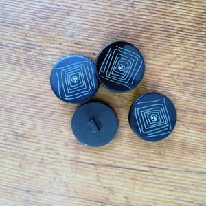 button11.jpg