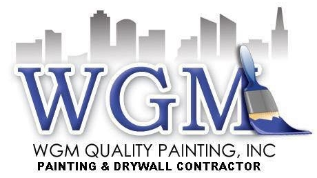 WGM Quality Painting