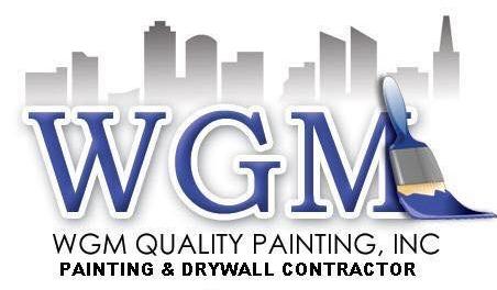 WGM Painting Logo.JPG