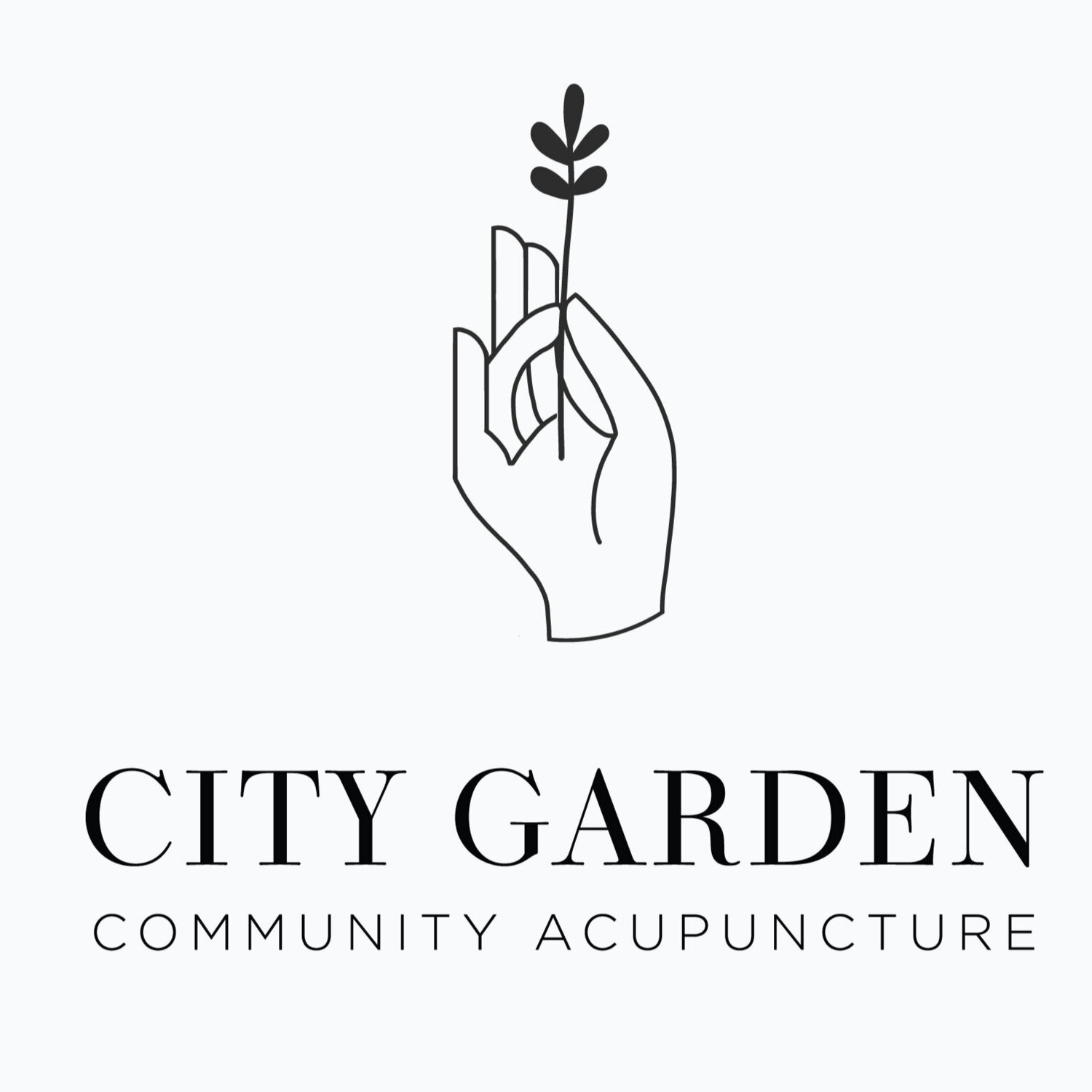 City Garden Community Acupuncture