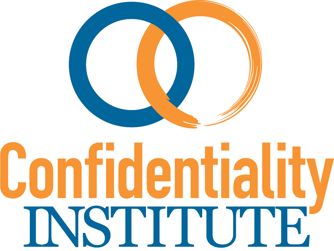 Confidentiality Institute