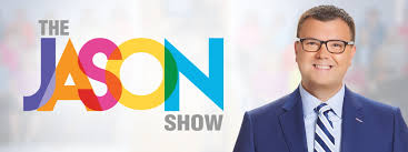 The jason show logo .jpeg