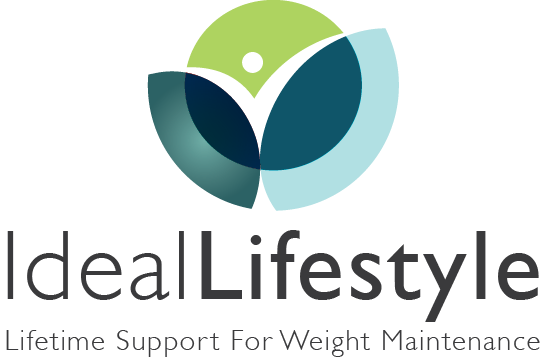 Ideal Lifestyle - Weight Loss & Wellness