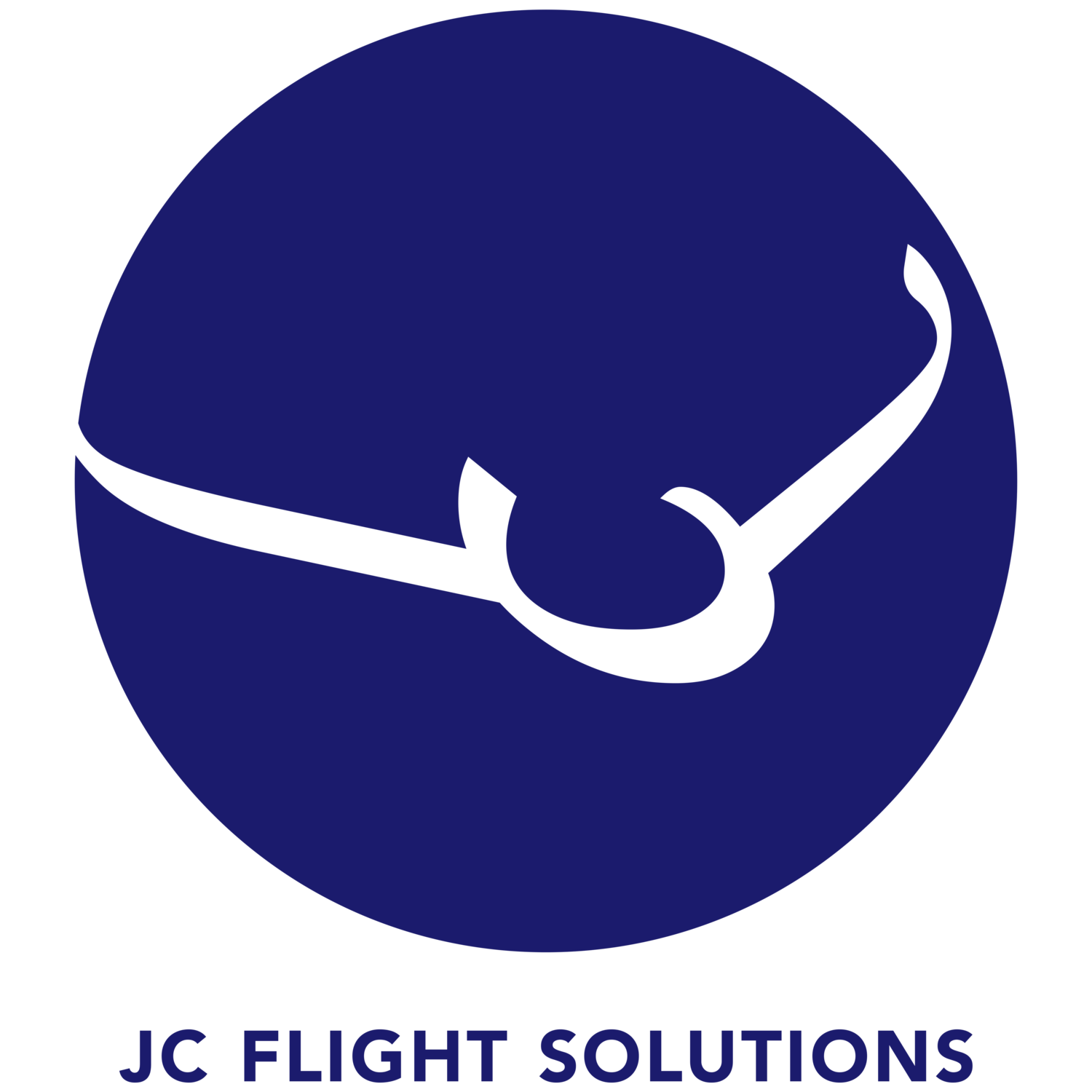 JC Flight Solutions