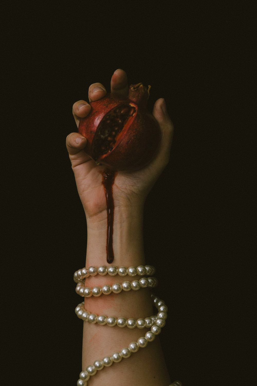 pom_blood_hand.jpg