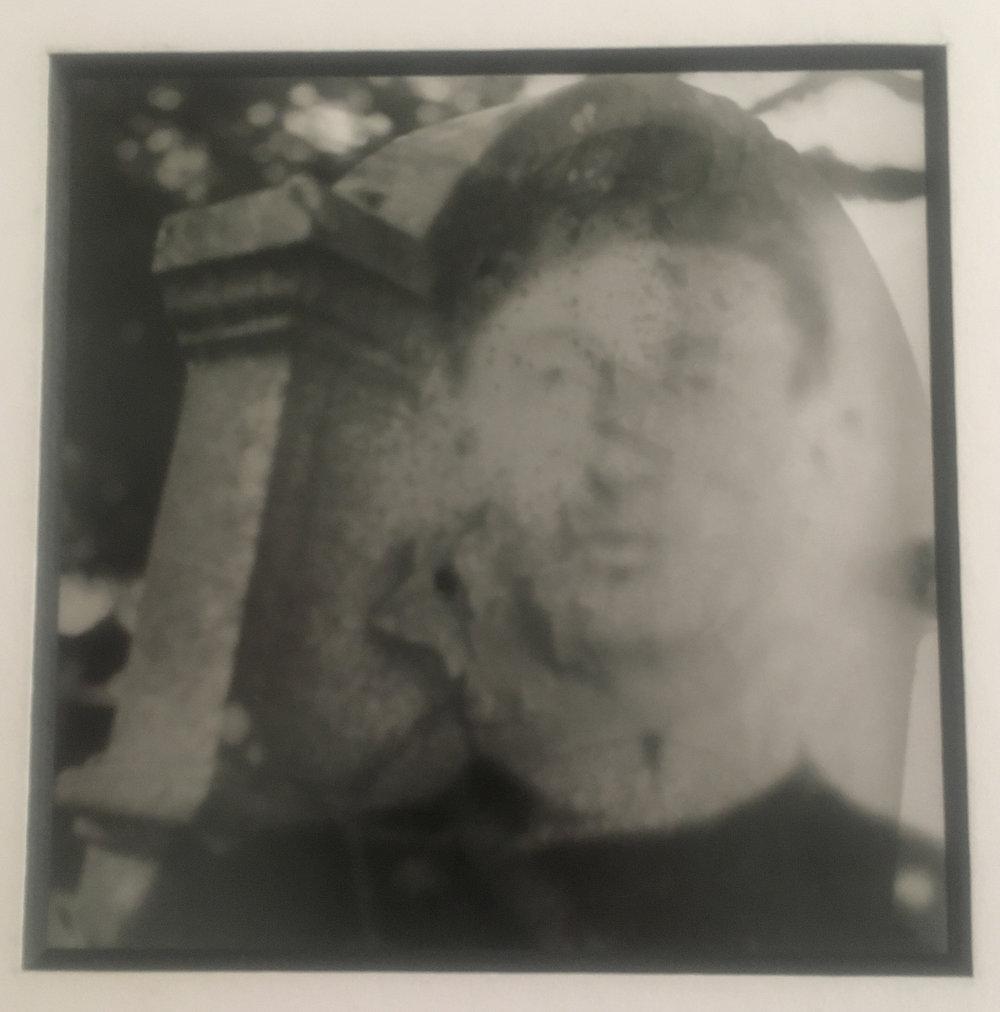 spiritphoto_series_scan-2.jpg