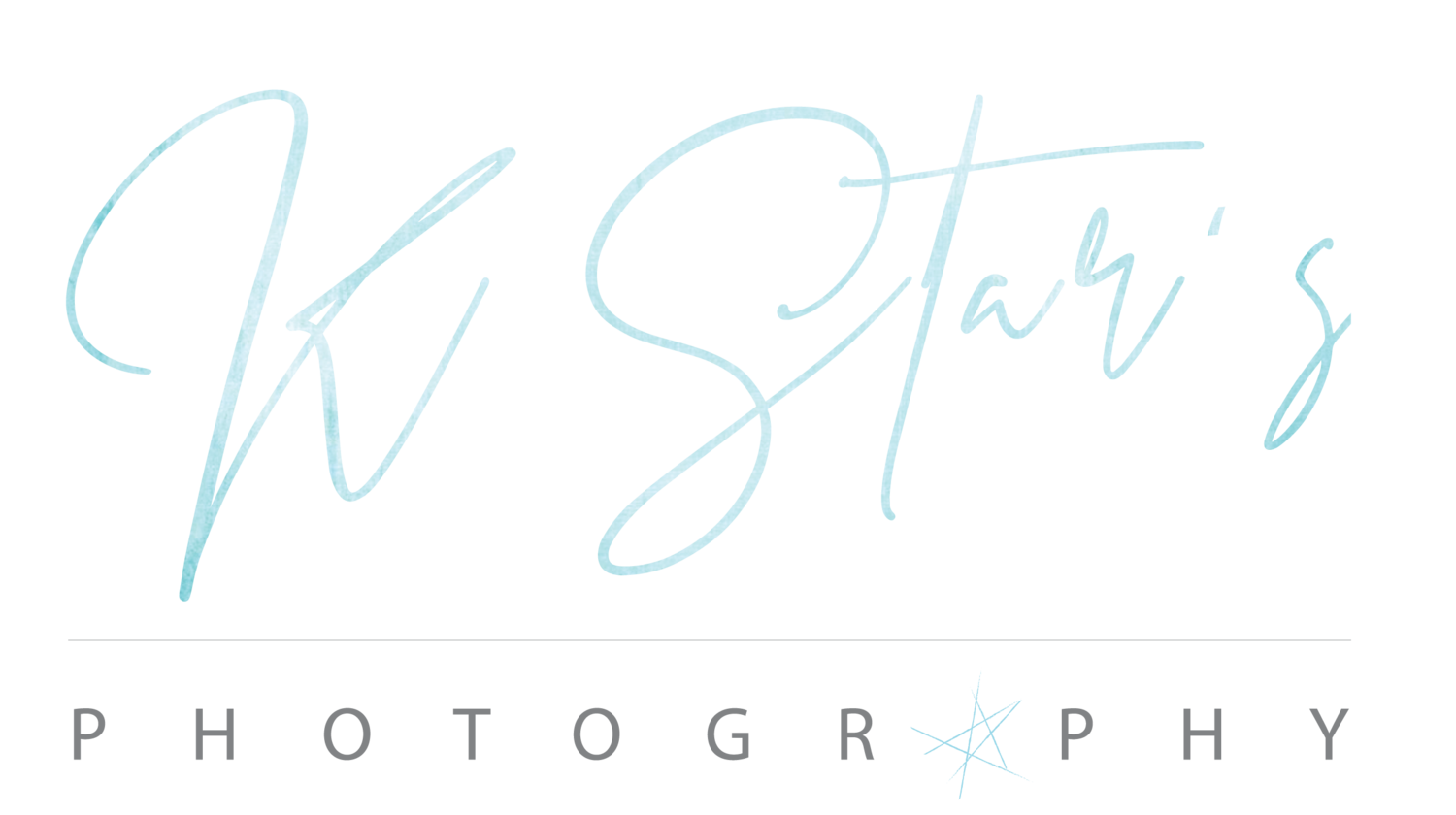 K Star's Photography