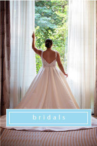 K Star's Photography | Wedding Photographer