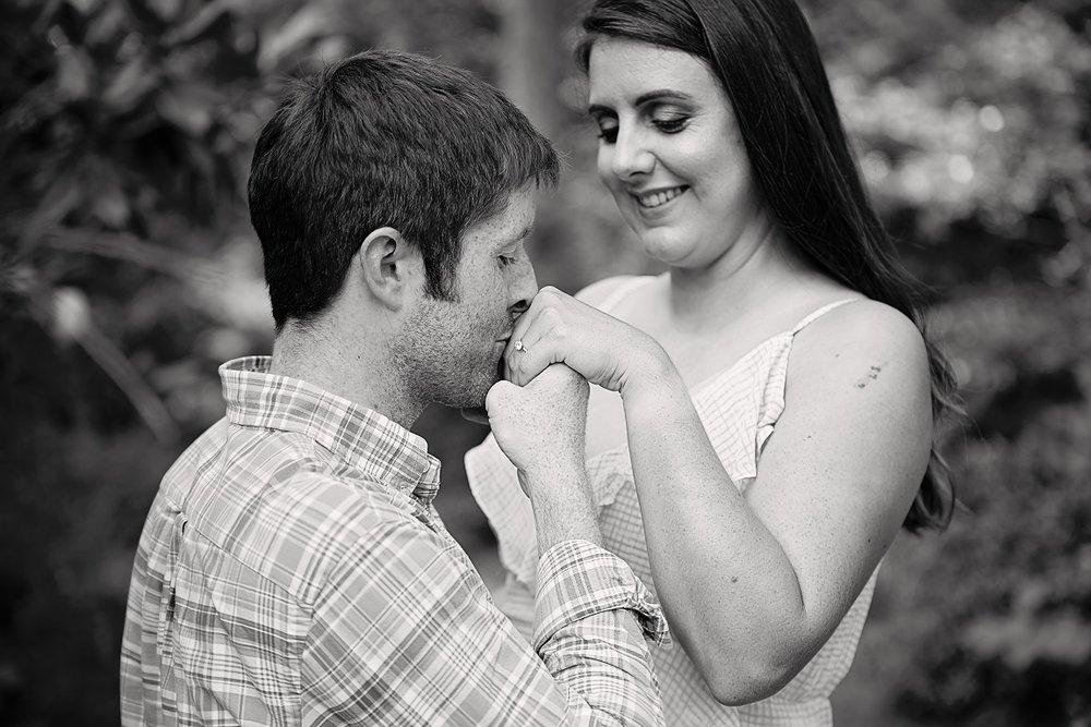 Engagement Photo 4.jpg