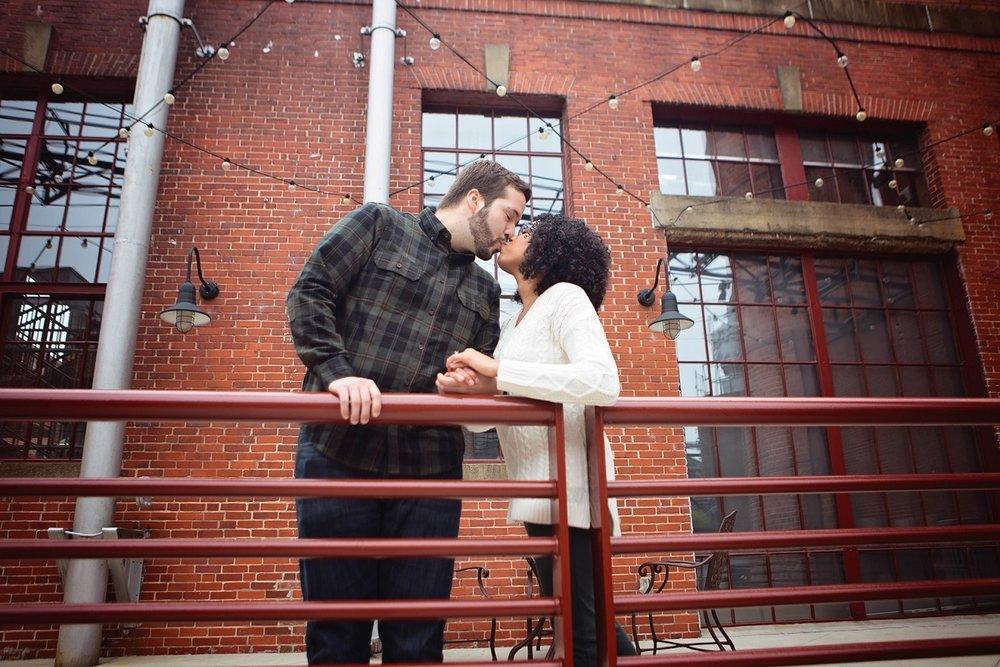 Engagement Photo 6.jpg