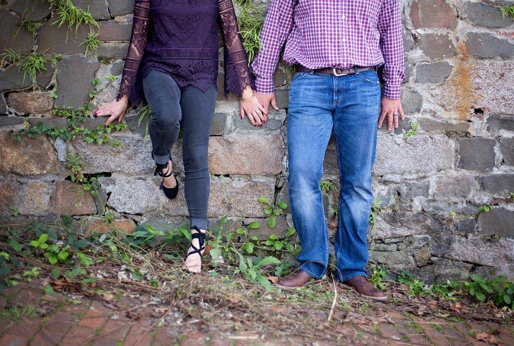 Engagement Photo 9.jpg