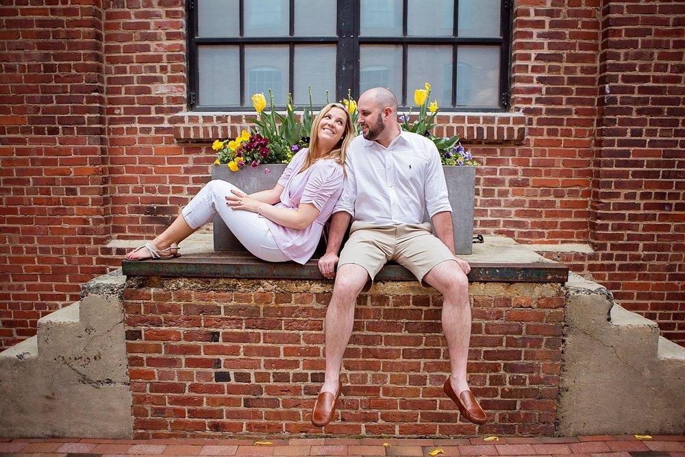 Engagement Photo 12.jpg