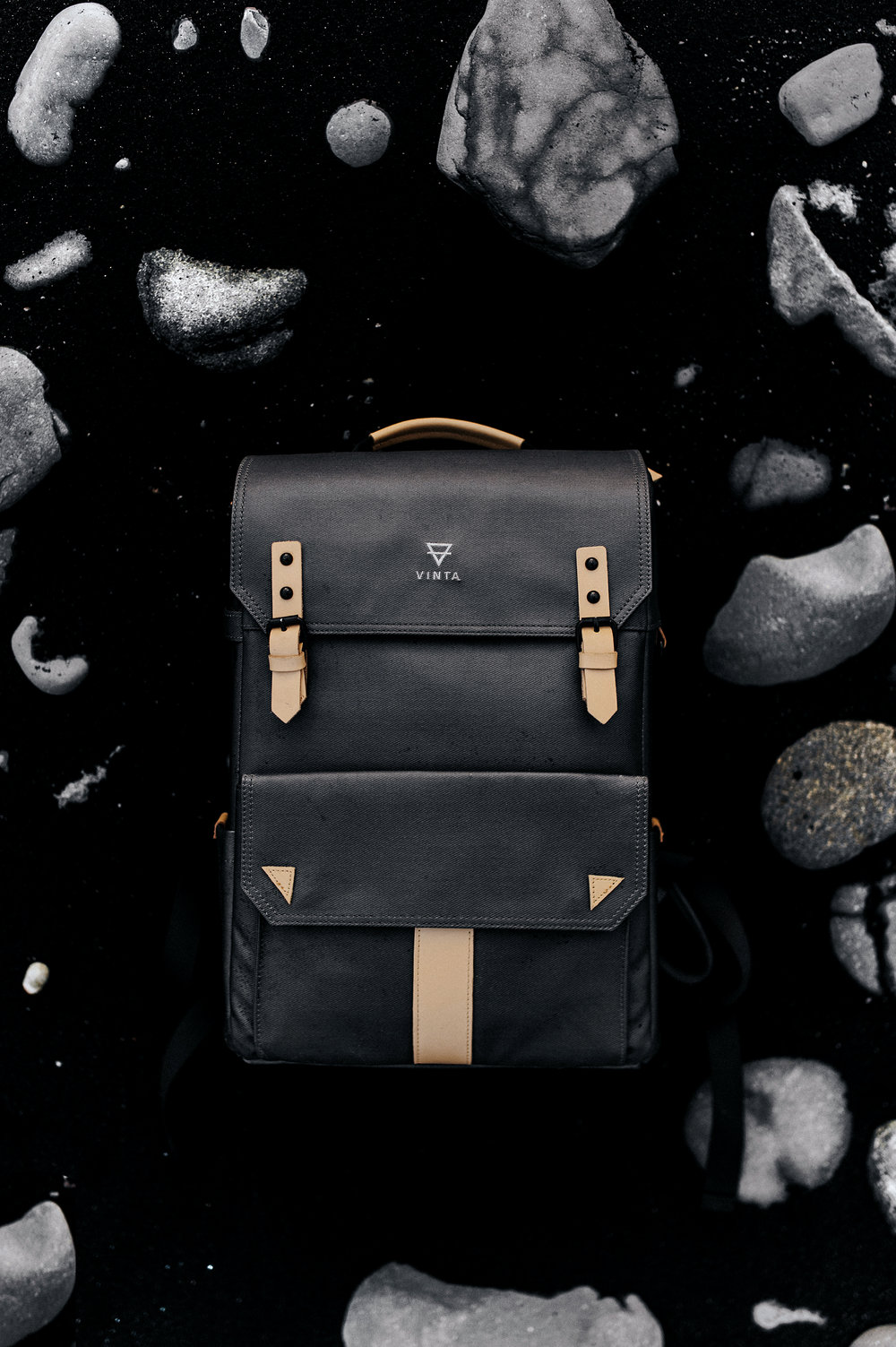 vinta bag, vinta co, camera bags,