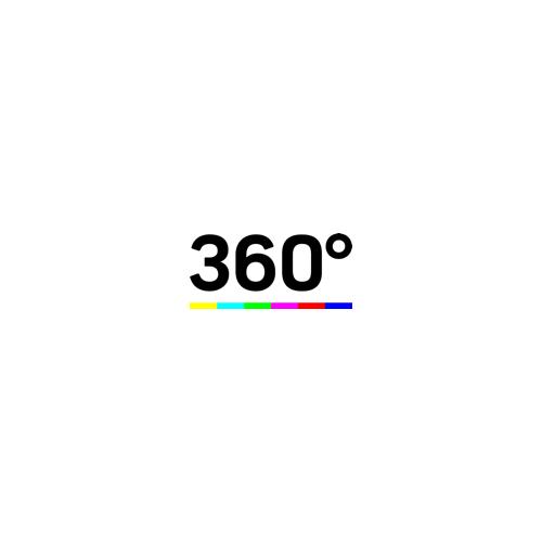 Телеканал 360.