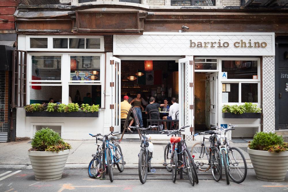 329_Barrio 8.jpg