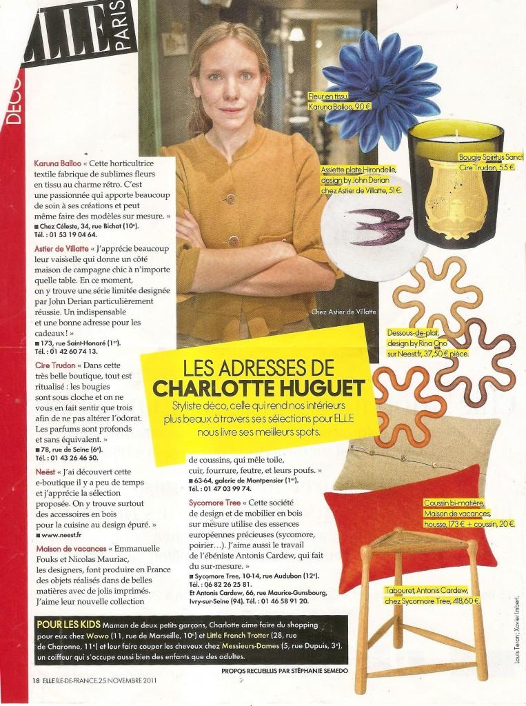 2011-elle-tabouret-charlotte-huget-763x1024.jpg