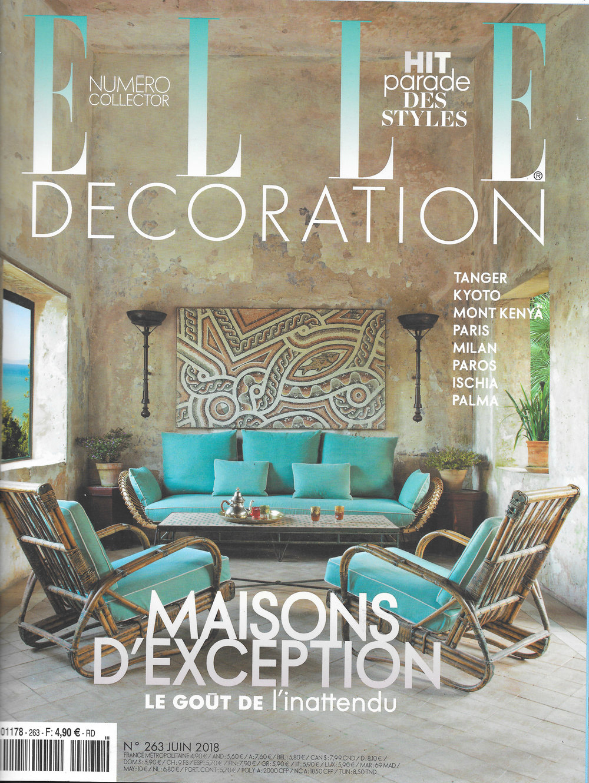 elle-deco-stools-2018-cover.jpg