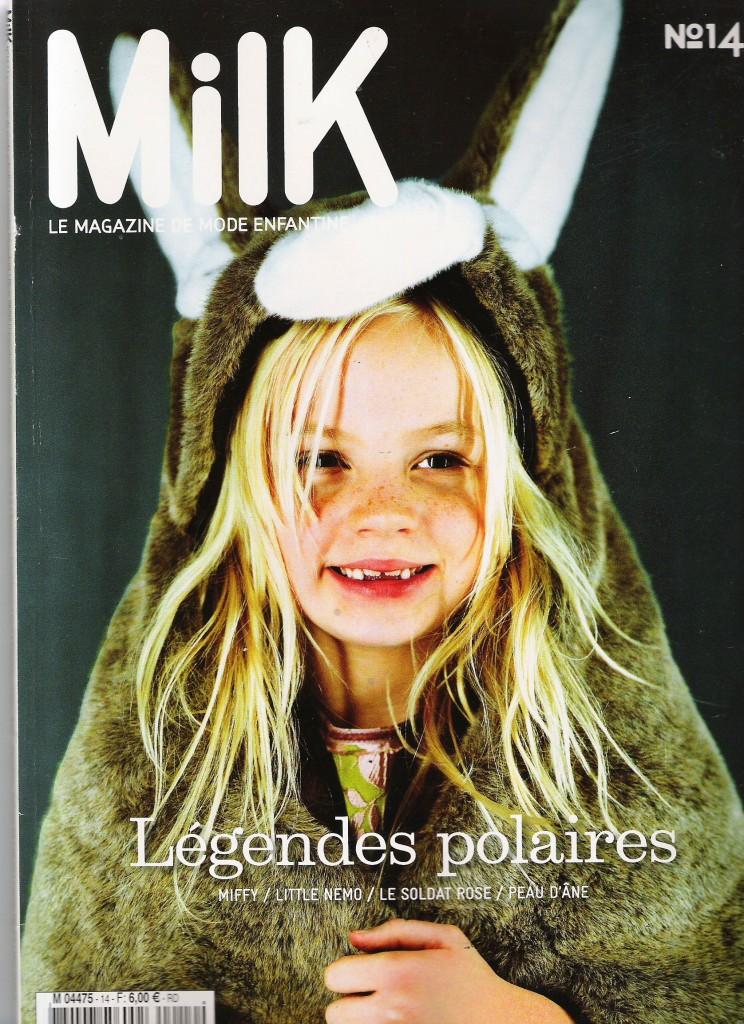 Milk-Dec-2006-744x1024 1.jpg
