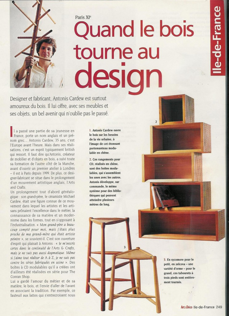 Press-Article-Art-Decoration-001-744x1024 1.jpg