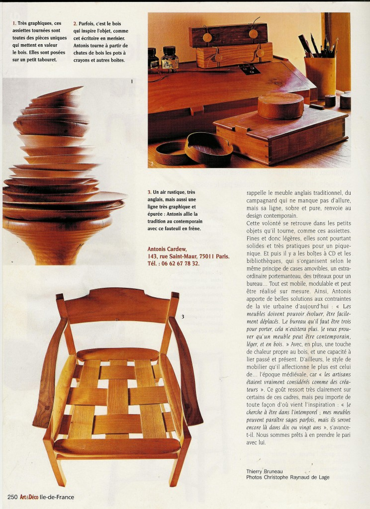 Press-Article-Art-Decoration-001-744x1024 2.jpg