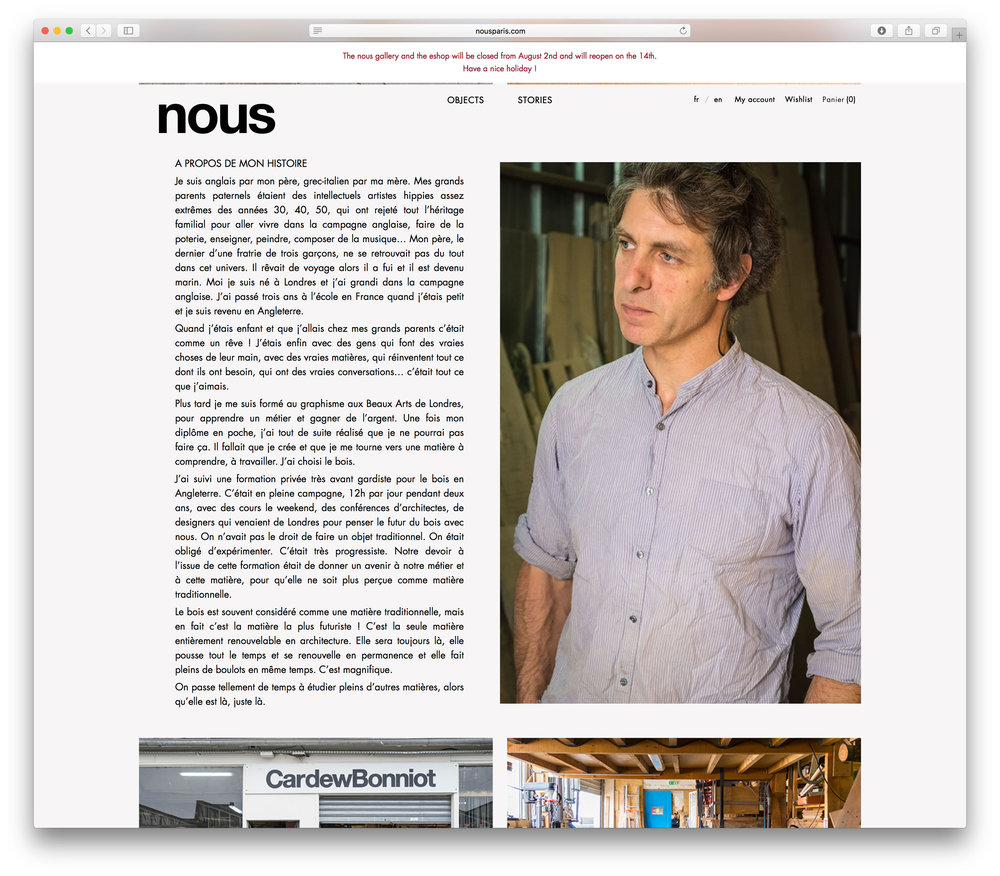 NousParis-1.jpg