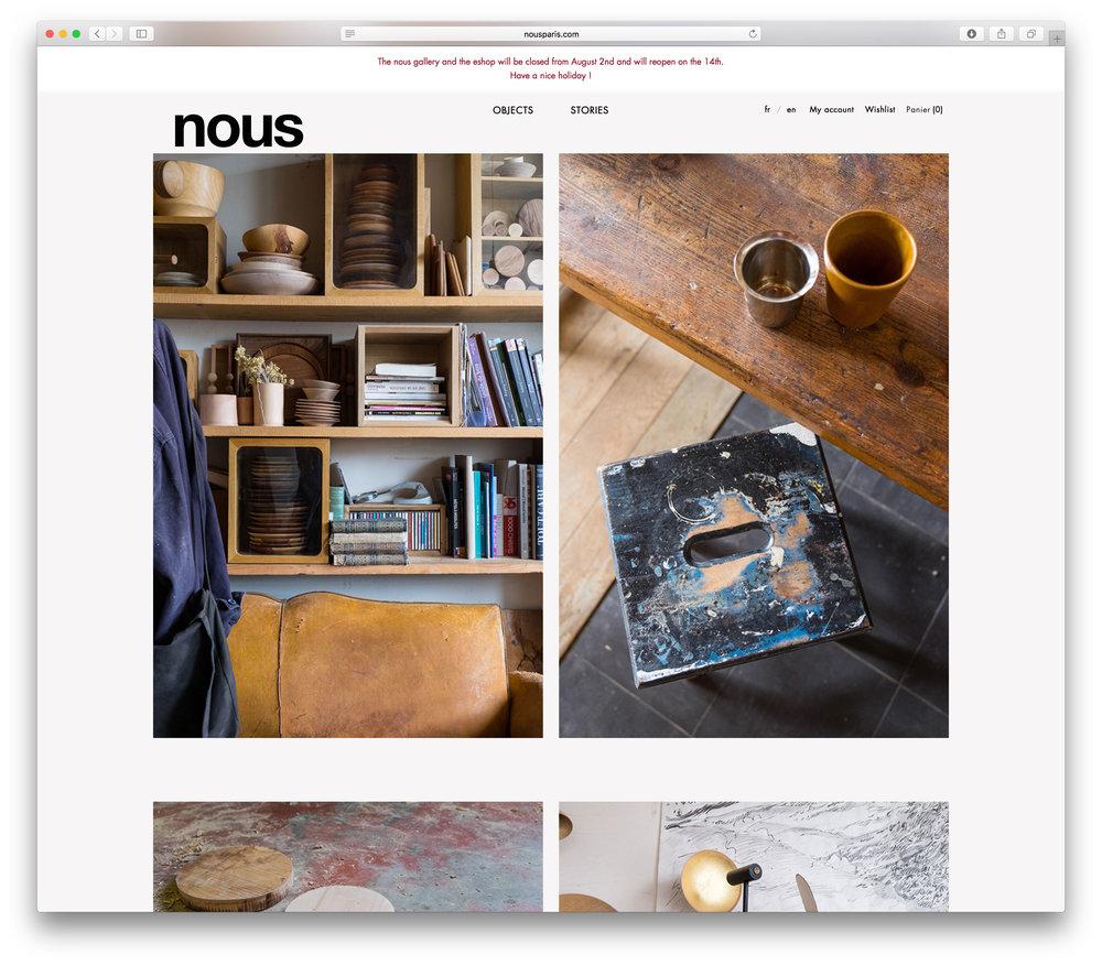 NousParis-5.jpg
