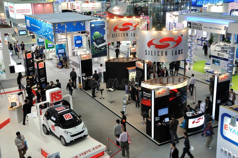 feria-y-exposición-de-tecnología-en-china-23697237.jpg