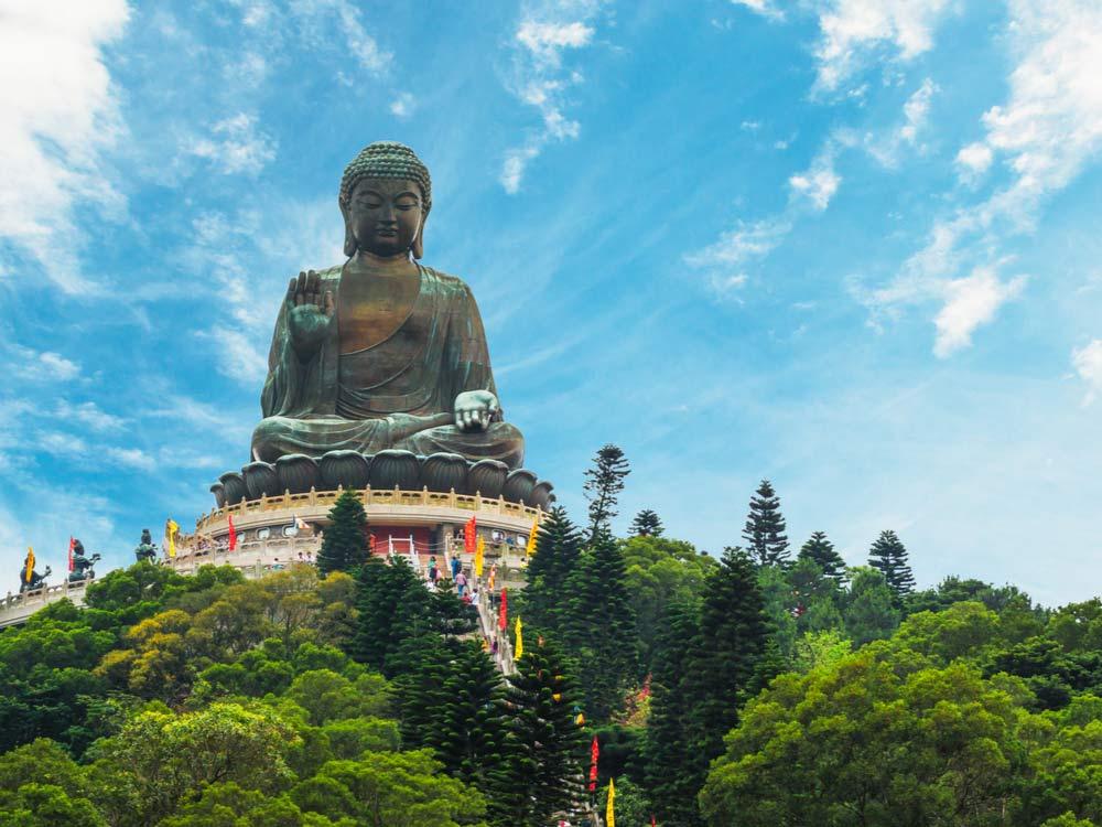 hong-kong-attractions-giant-buddha-at-po-lin-monastery.jpg