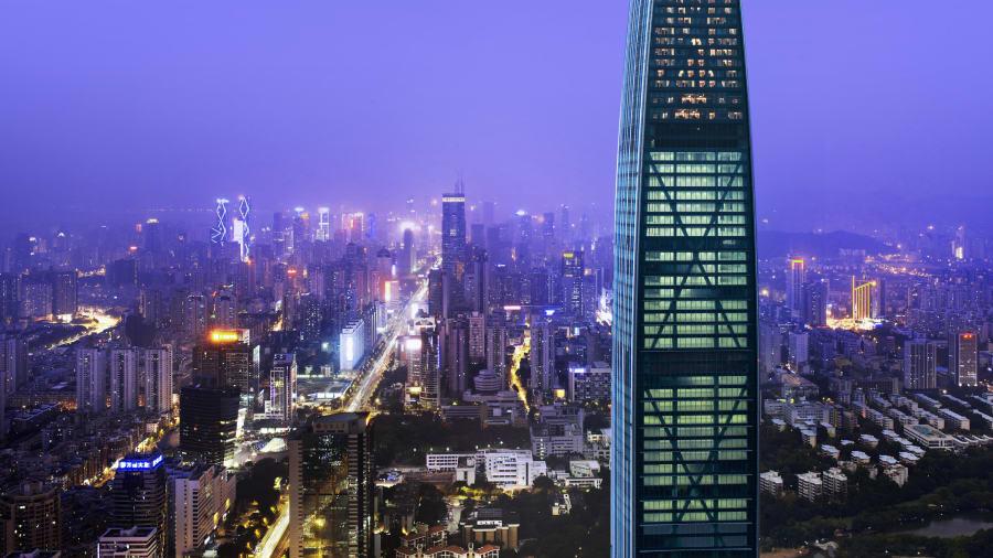 http _cdn.cnn.com_cnnnext_dam_assets_140509111133-2-china-hotels-st-regis-shenzhen.jpg