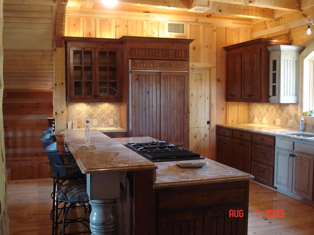 light-cabinets 009.jpg