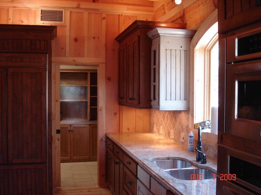 light-cabinets 011.jpg