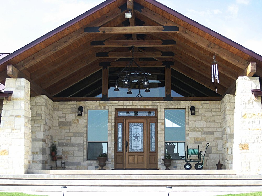 Tinsley Front entry 1.jpg