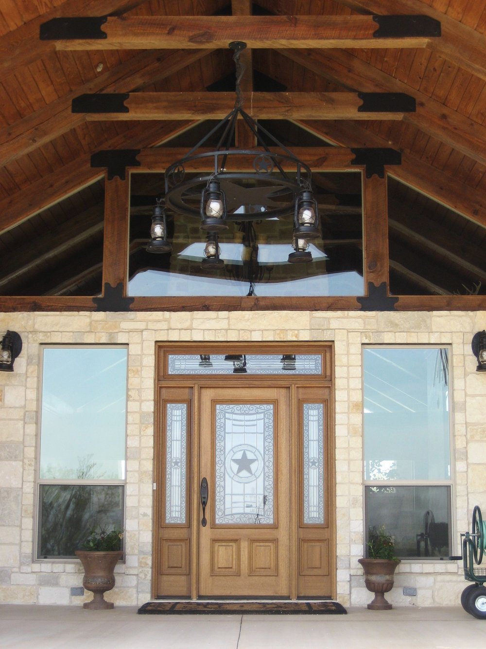 Tinsley Front entry.jpg