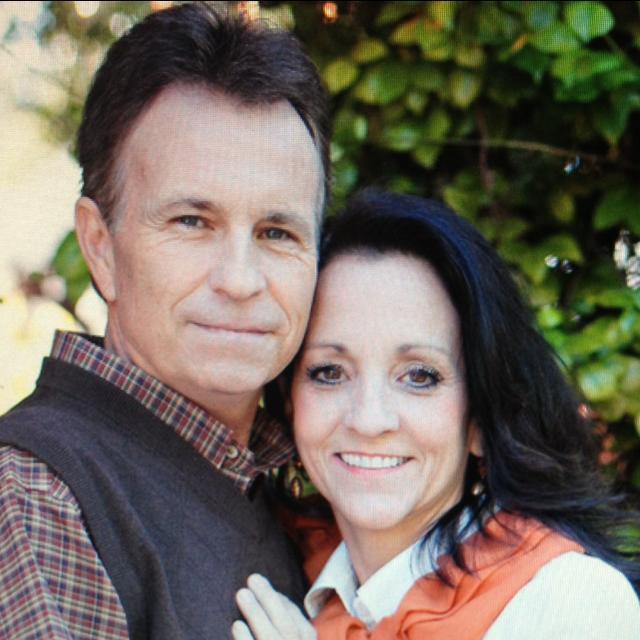 Johnny & Janna McBee - (325) 456-7854jjmcbee@verizon.net