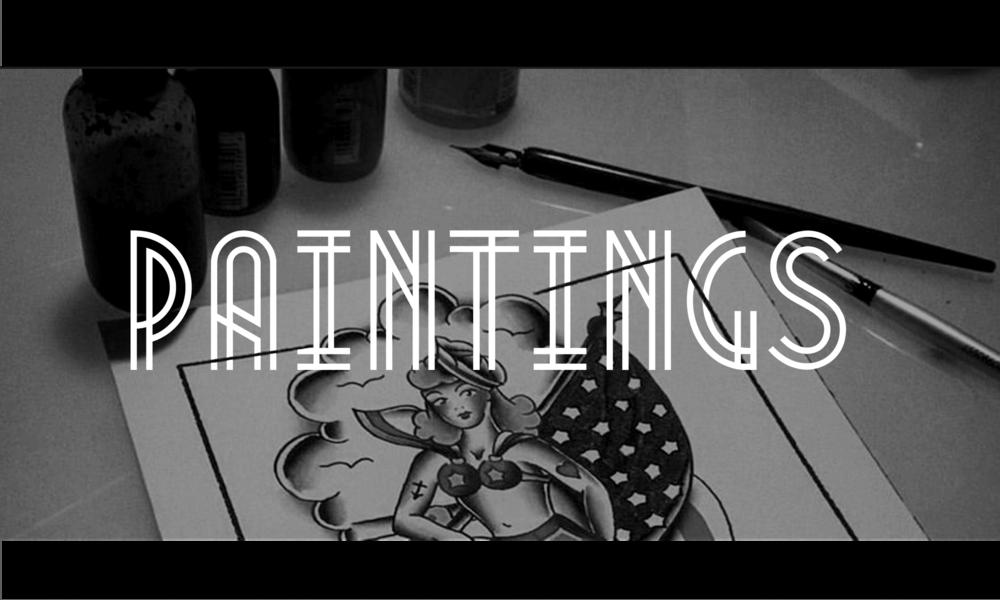 paint-1.png