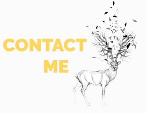 Contactheader.png