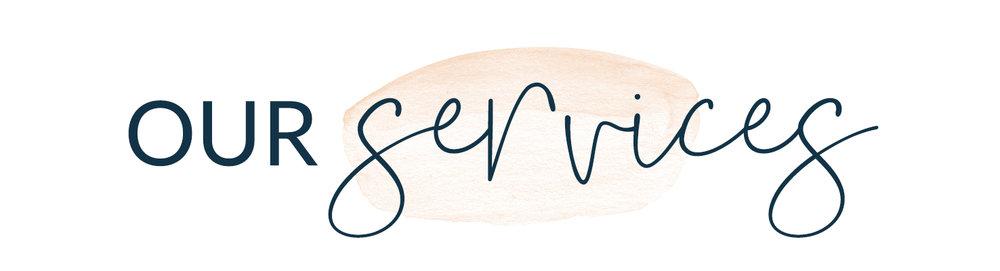 CM-SectionHeaders-Services.jpg