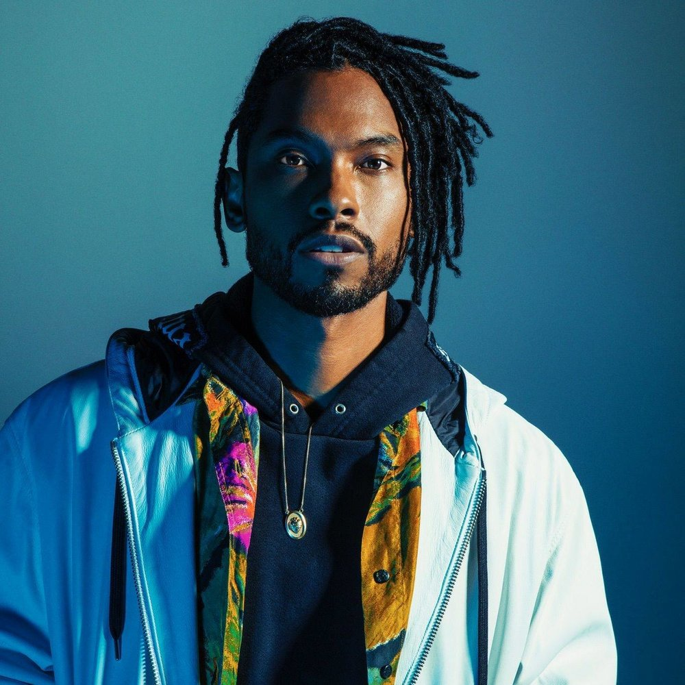 Wednesday 9/12 - Miguel with dsvn, 8:30 PM at Southside Ballroom / TicketsQueen Extravaganza Performing Queen's Greatest Hits, 7 PM at House of Blues / TicketsChelsea Cutler, 7 PM at The Cambridge Room at the House of Blues / TicketsDoja Cat, 8 PM at Dada / TicketsKidd Sisters, 9 PM at Sundown at Granada / TicketsJam Session with RC & The Gritz, 9 PM at The Prophet Bar / TicketsBilly Law, 7:30 PM at Adair's Saloon / FREEKaryna Micaela Body & Soul, 8 PM at Opening Bell Coffee / Tickets