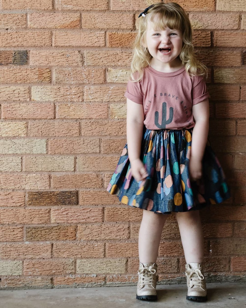 Children - Hipster Baby - Because chances are, that kiddo in your life can always use some fun new clothes.Peek Kids - Shop playfully-inspired designer clothes with sizing available from newborn to ~12 years old.KidBiz - Keep your kiddo looking sharp with unisex fashion-forward pieces, from newborn to Size 16.