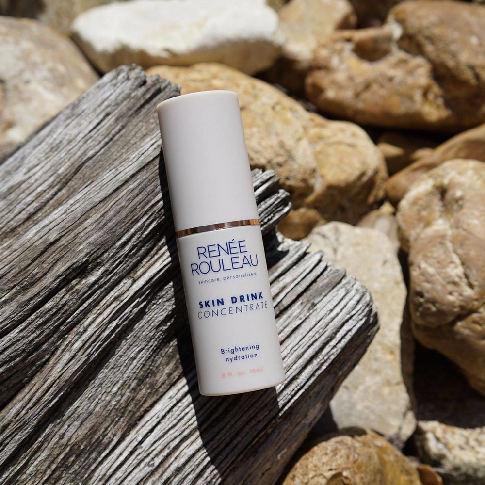 Renée Rouleau | 4025 Preston Road, Suite 606, Plano - Skincare guru Renée Rouleau has put her 25+ years of aesthetician experience to work with her skincare line, customized for every skin type. Pick up a bottle of the super lightweight and odorless SPF 30 to help combat sun damage.