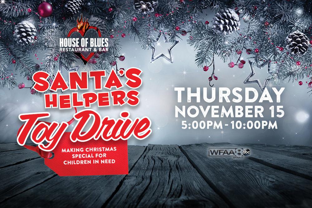 Photo: House of Blues Dallas