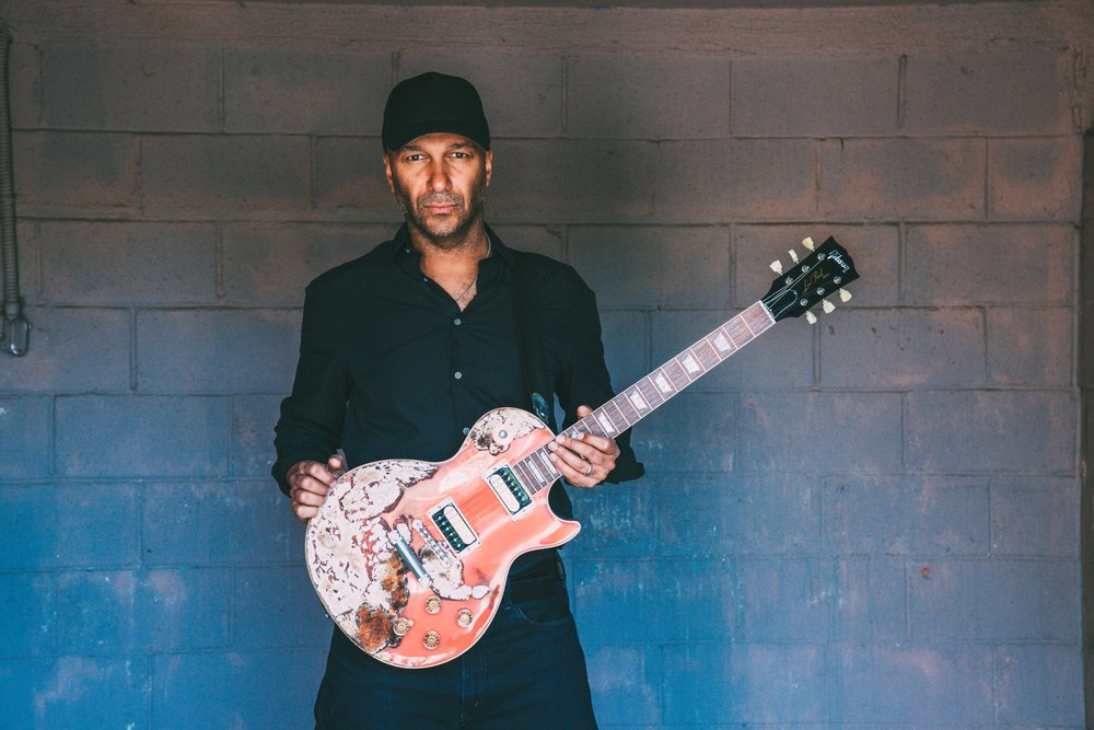Thursday, 12/13 - Tom Morello – The Atlas Underground Experience, 7 PM at Granada Theater / TICKETSAwesome Sound – A Tribute To Ween, 9 PM at Sundown at Granada / FREEBlank 281 (Tribute to Blink 182), Green Dazed (Tribute to Green Day), Sedated - The World's Greatest Ramones Tribute, 7 PM Gas Monkey Bar N' Grill / TICKETSThe KXT Holiday Concert ft. JD McPherson, 7 PM at the Statler Ballroom / TICKETSAmeripolitan Showcase: Summer Dean at Mama Tried Honky Tonk, 8 PM at Mama Tried / FREEMando Salas, Reverend's Daughter, 7:30 PM at Adair's Saloon / FREEThe Guitar Collective III (Angel Vivaldi, Nita Strauss), Jacky Vincent, Adam Nanez Band, 7 PM at Trees / TICKETSJeff Crosby, 6 PM at Blue Light / FREEGlorietta with special guests The Texas Gentlemen, 8 PM at The Kessler / TICKETSThe Accused AD, Angkor Wat, Hoodrat, 8 PM at Three Links / TICKETSParker Twomey, 8:30 PM at The Rustic / FREE