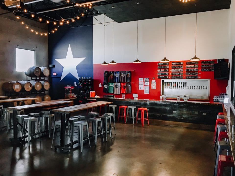 Beer & Carols - Friday, December 21 | Oak Highlands Brewery