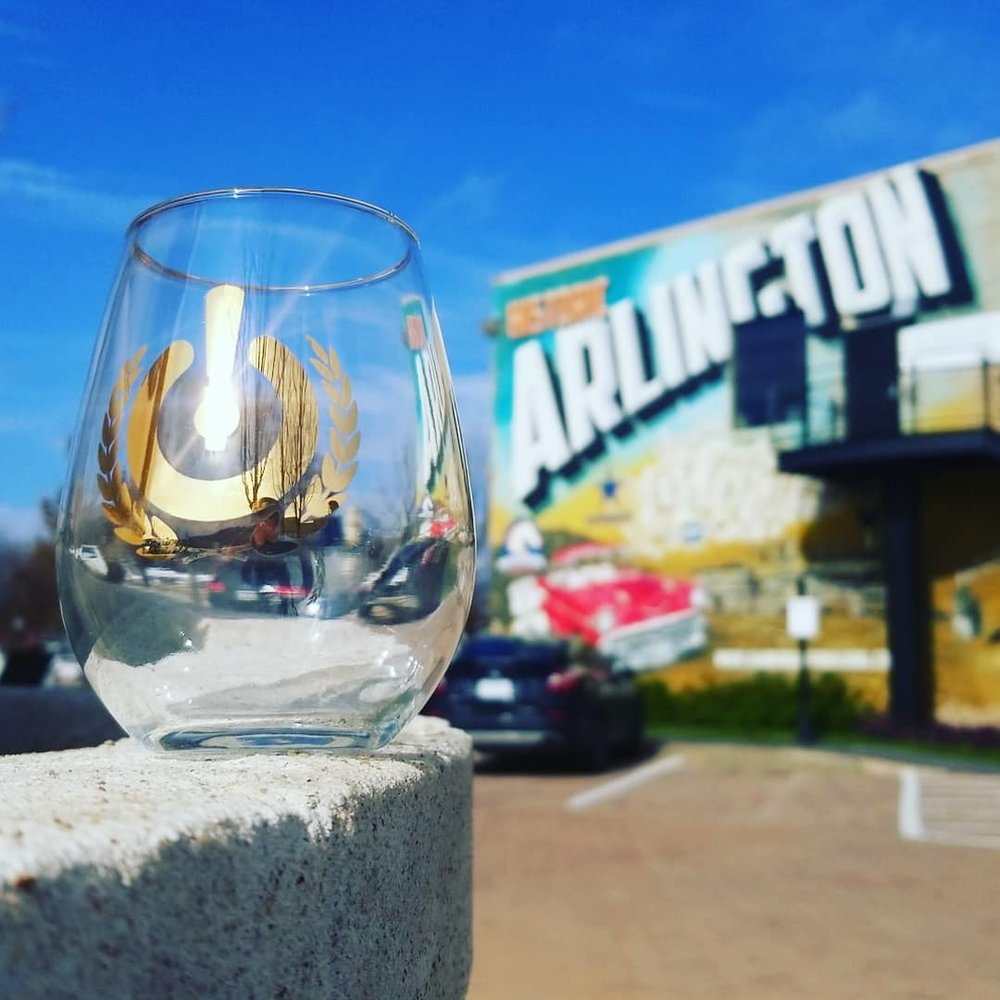 On Tap 2nd Anniversary - Friday & Saturday, January 25 & 26 | On Tap