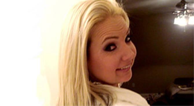 CL Robbery Victim