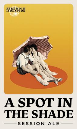 Splendid Isolation_Spot in the shade_V23.jpg