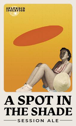 Splendid Isolation_Spot in the shade_V22.jpg