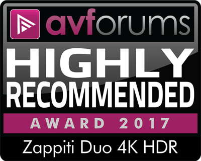 avforums-highy-recommended-award-2017-zappiti-duo-4k-hdr-400x320.png