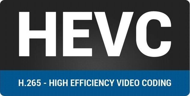 hevc-logo.jpg